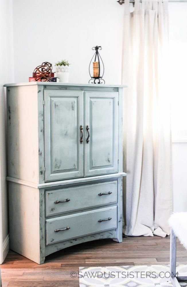 Best 25 Tv Armoire Ideas On Pinterest Armoire Redo With Pictures