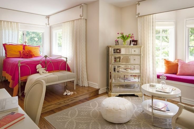 Best 25 10 Year Old Girls Room Ideas On Pinterest Girl With Pictures