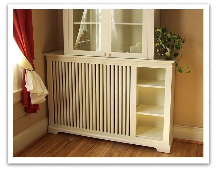 Best 38 Best Radiator Covers Images On Pinterest Diy Radiator With Pictures