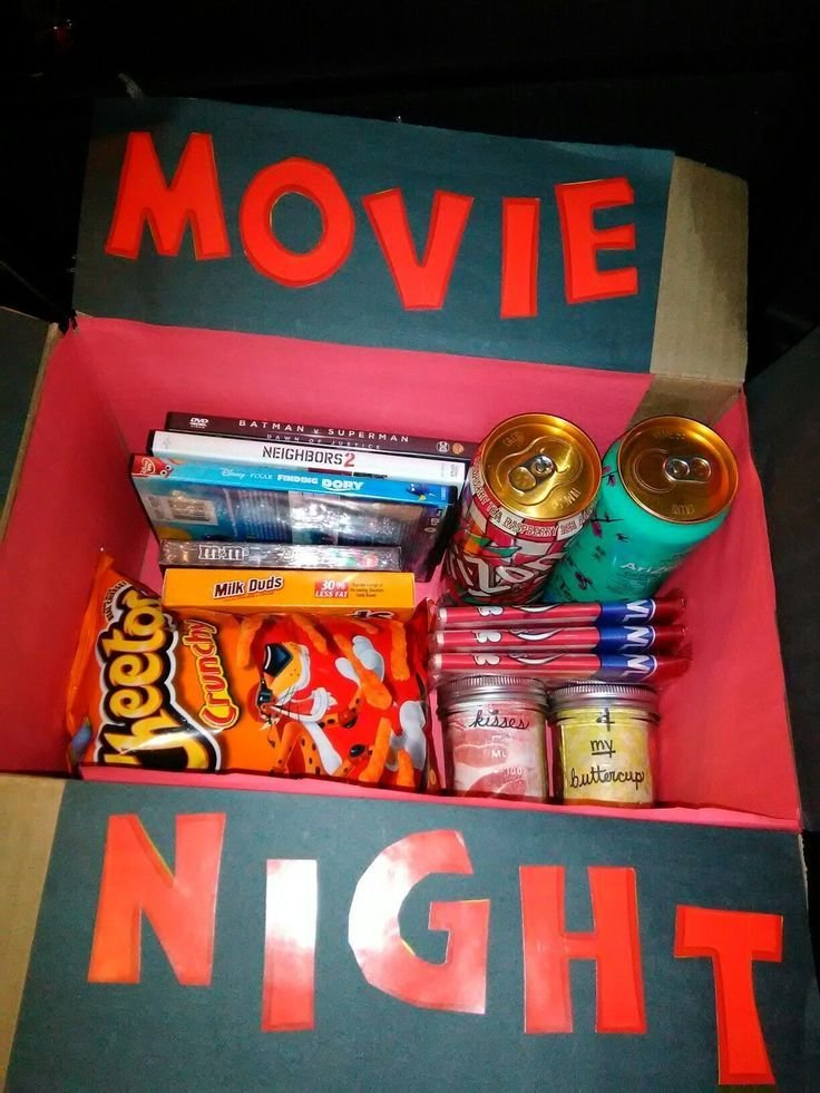 Best 25 Girlfriend Surprises Ideas On Pinterest With Pictures