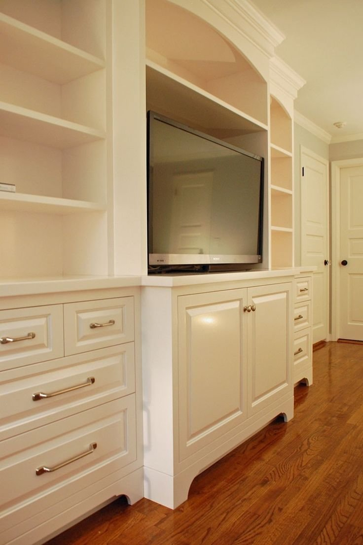Best Custom Made Colonial Bedroom Entertainment Center By John With Pictures