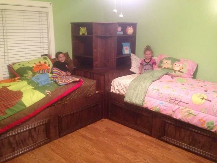 Best 31 Best Three Year Old Girl Bedroom Images On Pinterest Child Room Bedroom Boys And Bedroom Ideas With Pictures