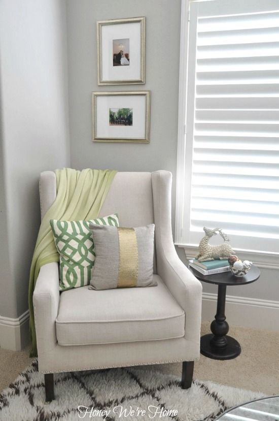 Best 25 Bedroom Reading Chair Ideas On Pinterest With Pictures