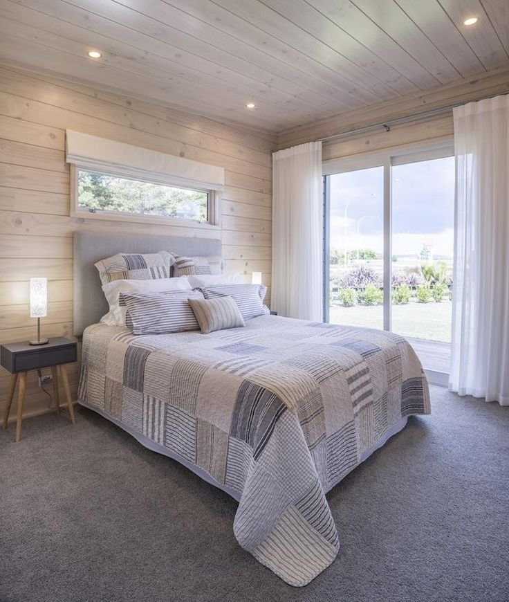 Best The 25 Best Window Above Bed Ideas On Pinterest Window With Pictures