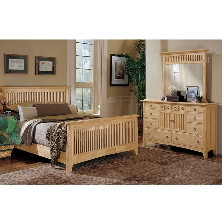 Best 25 Value City Furniture Ideas On Pinterest City With Pictures
