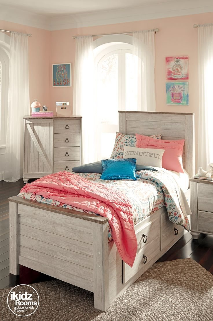 Best 25 Vintage T**N Bedrooms Ideas On Pinterest Black With Pictures