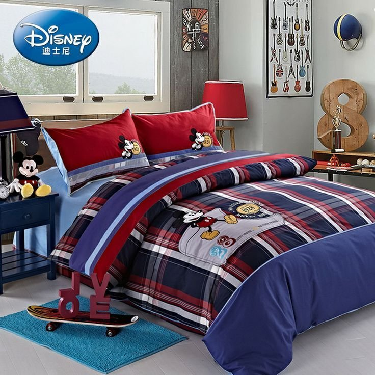 Best 283 Best Mickey Mouse Room Decor Images On Pinterest With Pictures