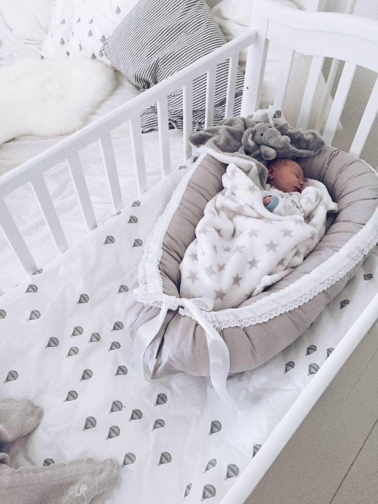 Best 1000 Bassinet Ideas On Pinterest Bassinet Diapering And Ba Baby Bedroom 13 Degree… Perfect With Pictures