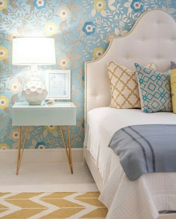 Best 25 Teal Yellow Grey Ideas On Pinterest Teal Yellow With Pictures