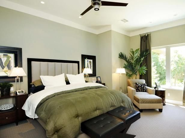 Best 25 Earth Tones Ideas On Pinterest Color Pallets With Pictures