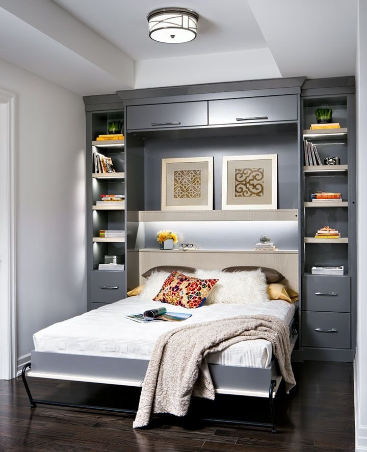 Best 25 Small Condo Ideas On Pinterest Condo Decorating With Pictures