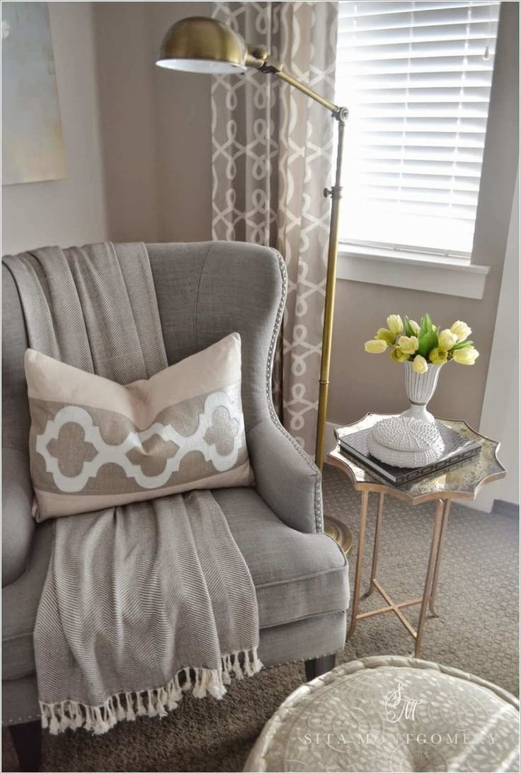 Best 25 Bedroom Reading Nooks Ideas On Pinterest With Pictures