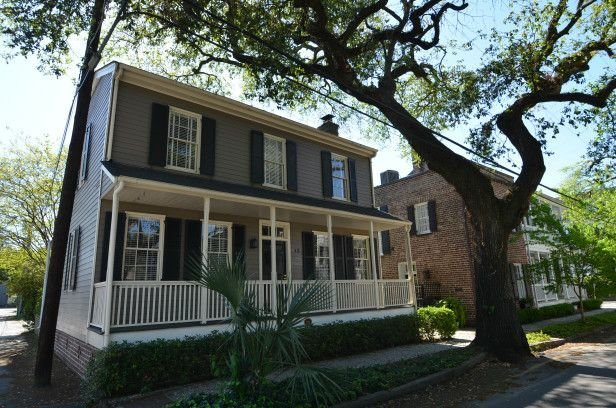 Best Dd Williams House 3 Bedroom Right Off Bay River Street With Pictures