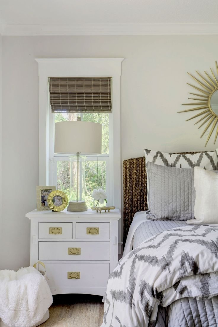 Best 20 Gold Grey Bedroom Ideas On Pinterest Gold With Pictures
