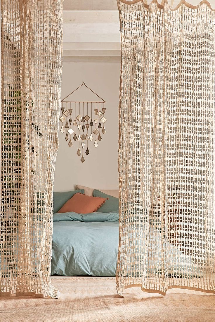 Best 25 Room Divider Curtain Ideas On Pinterest Curtain With Pictures