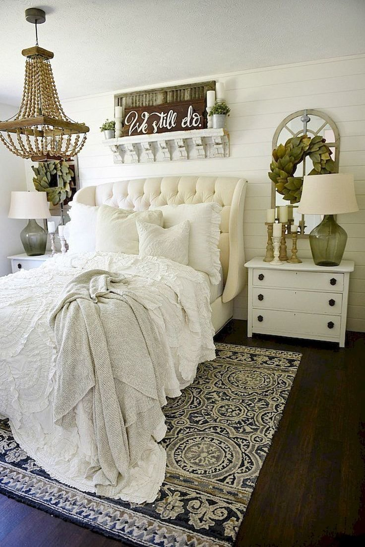 Best 25 Bedroom Signs Ideas On Pinterest Farmhouse With Pictures