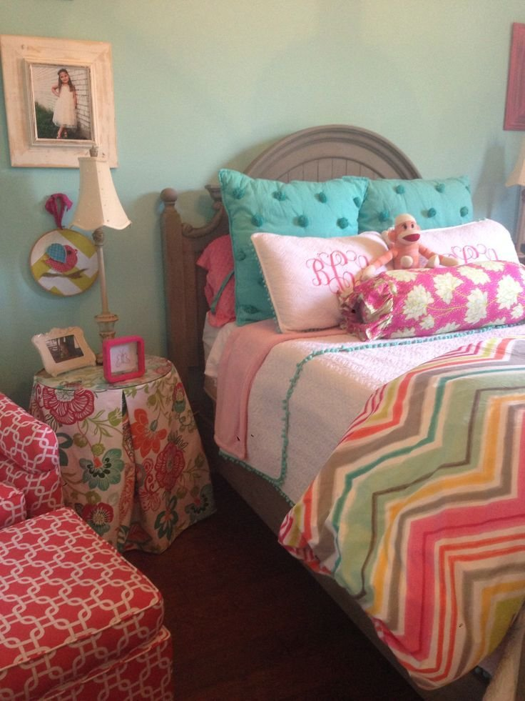 Best 25 Little Girl Bedrooms Ideas On Pinterest Little With Pictures