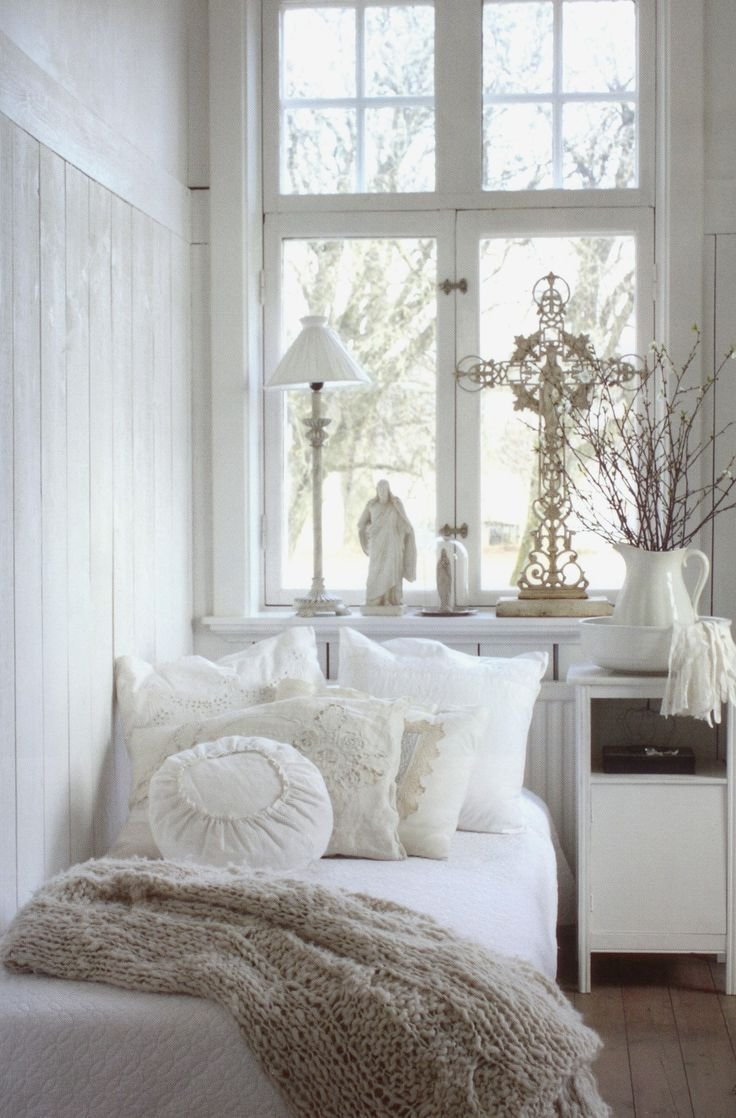 Best 149 Best Shabby Chic Bohemian French Nordic And With Pictures
