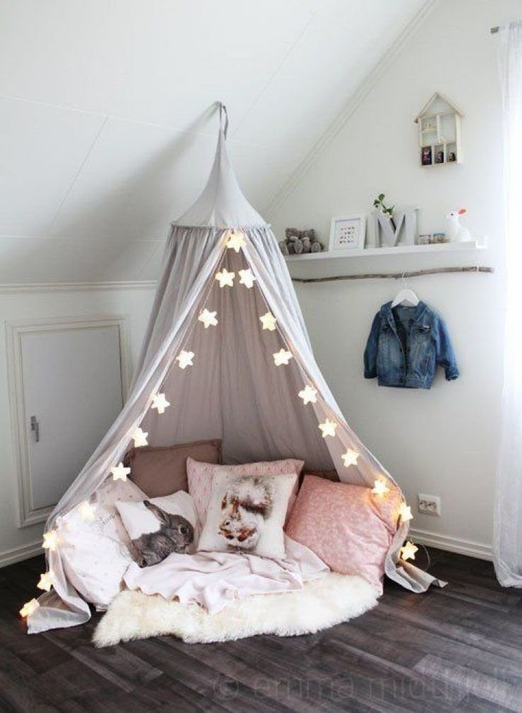Best 25 Teepee Kids Ideas On Pinterest Toddler Boy Room With Pictures