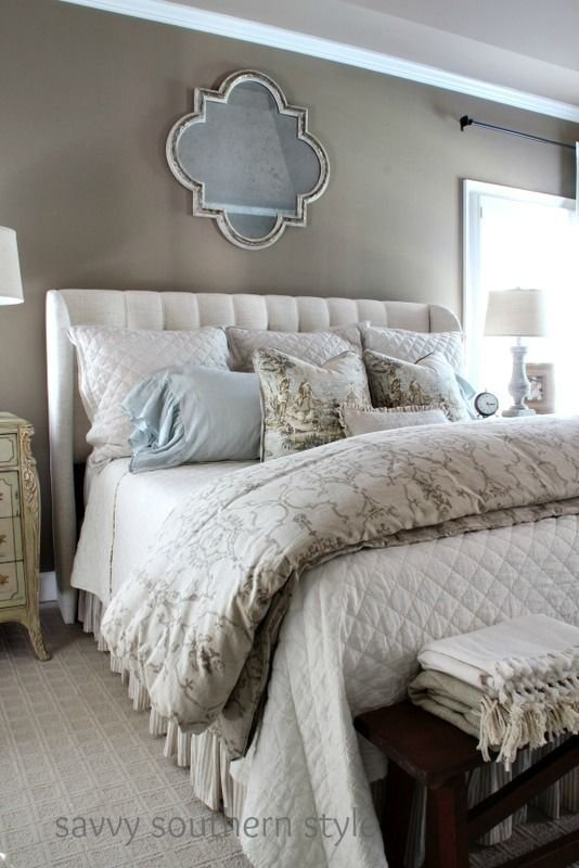 Best 237 Best Cozy Bedroom Ideas Images On Pinterest Home With Pictures