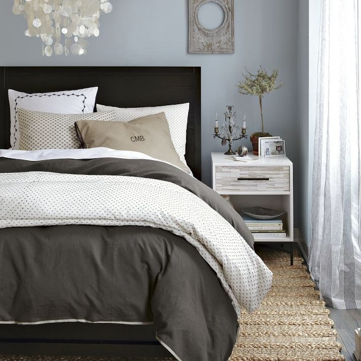 Best 23 Best Taupe This Taupe That Images On Pinterest With Pictures
