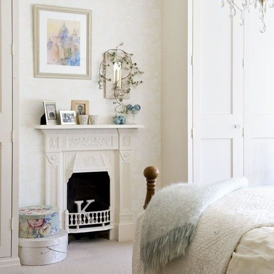 Best 25 Bedroom Fireplace Ideas On Pinterest Dream With Pictures