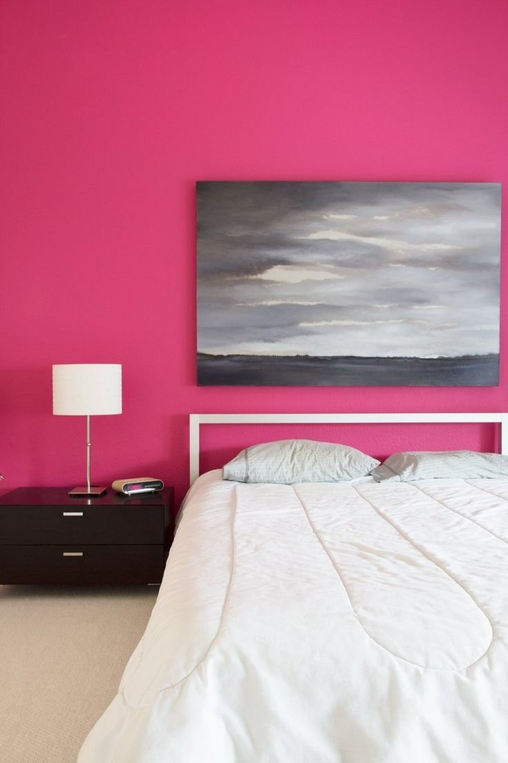 Best 79 Best Think Pink Pink Paint Colors Images On Pinterest With Pictures