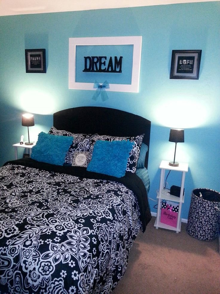 Best 25 Young *D*Lt Bedroom Ideas On Pinterest Living With Pictures