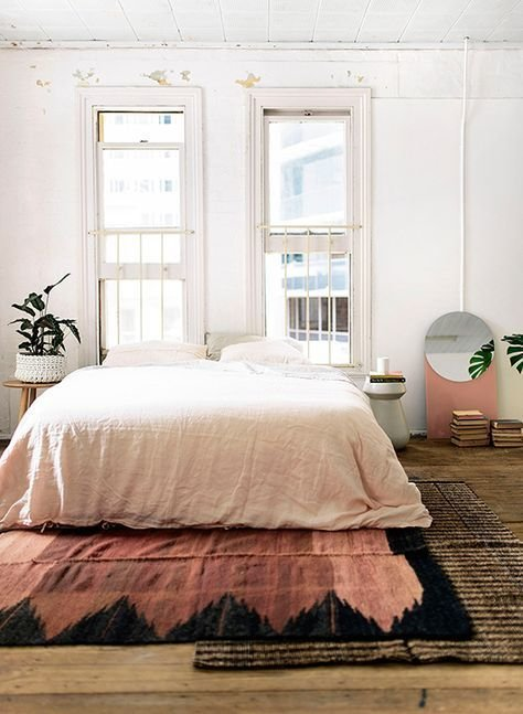 Best 25 Salmon Bedroom Ideas On Pinterest Family Color With Pictures