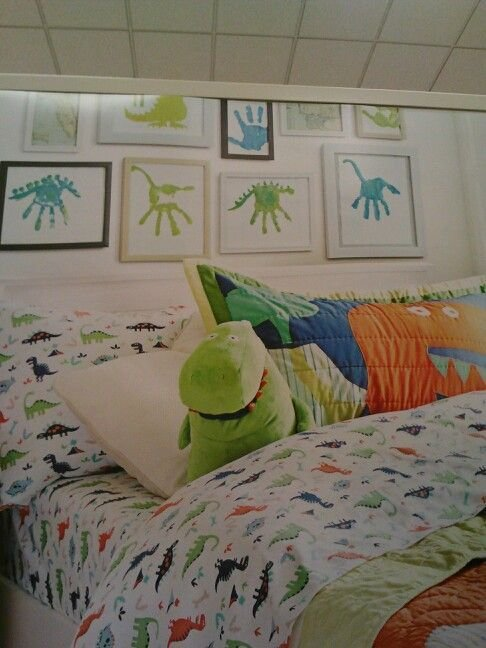 Best 25 Dinosaur Room Decor Ideas On Pinterest Boys With Pictures