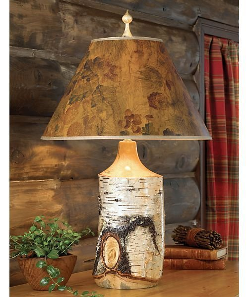 Best 25 Rustic Lamp Shades Ideas On Pinterest Diy With Pictures