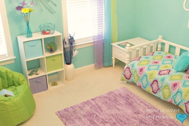 Best 25 Purple Green Bedrooms Ideas On Pinterest Green Spare Bedroom Furniture Color Combos With Pictures