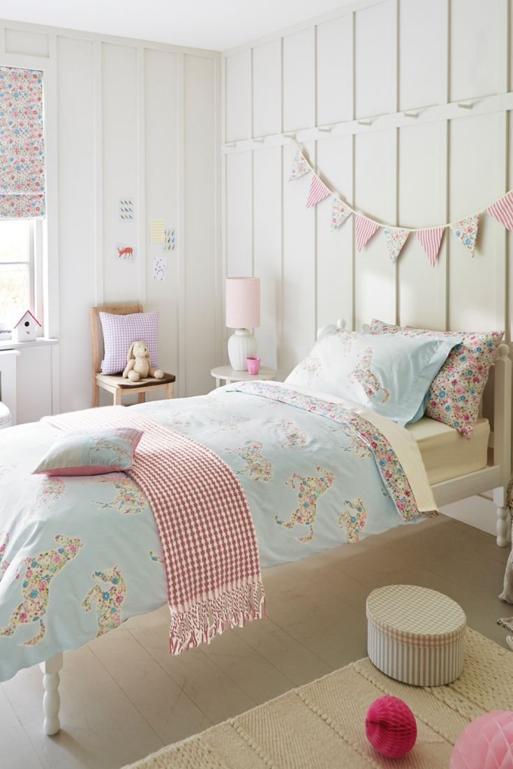 Best 25 Duvet Covers Ideas On Pinterest Anthropologie With Pictures