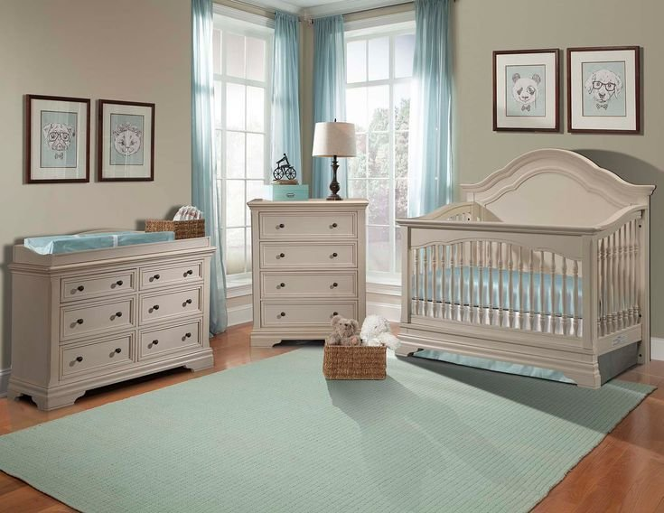 Best 25 Nursery Furniture Sets Ideas On Pinterest Baby Room Furniture White Nursery With Pictures