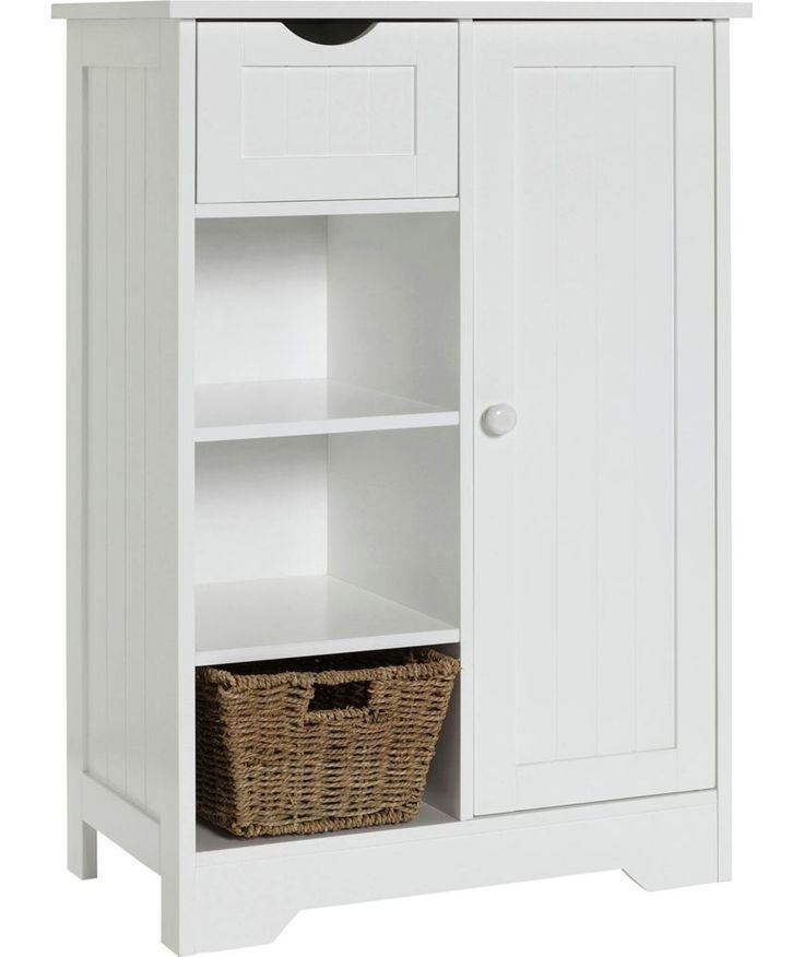 Best 25 Hall Storage Unit Ideas On Pinterest Diy With Pictures