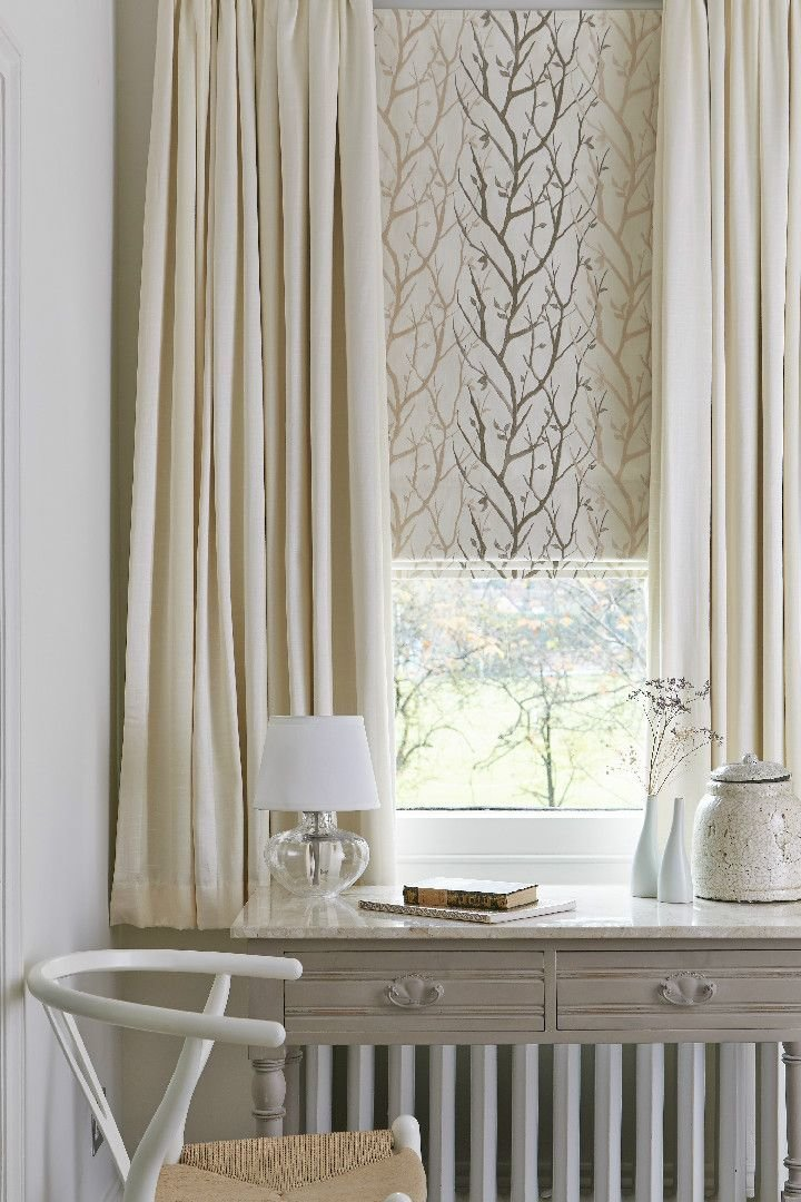 Best 25 Small Window Curtains Ideas On Pinterest Small With Pictures