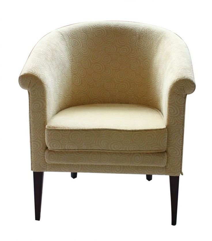Best 44 Best Small Bedroom Chairs Images On Pinterest With Pictures