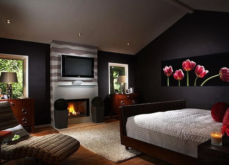 Best 25 Romantic Bedroom Colors Ideas On Pinterest With Pictures