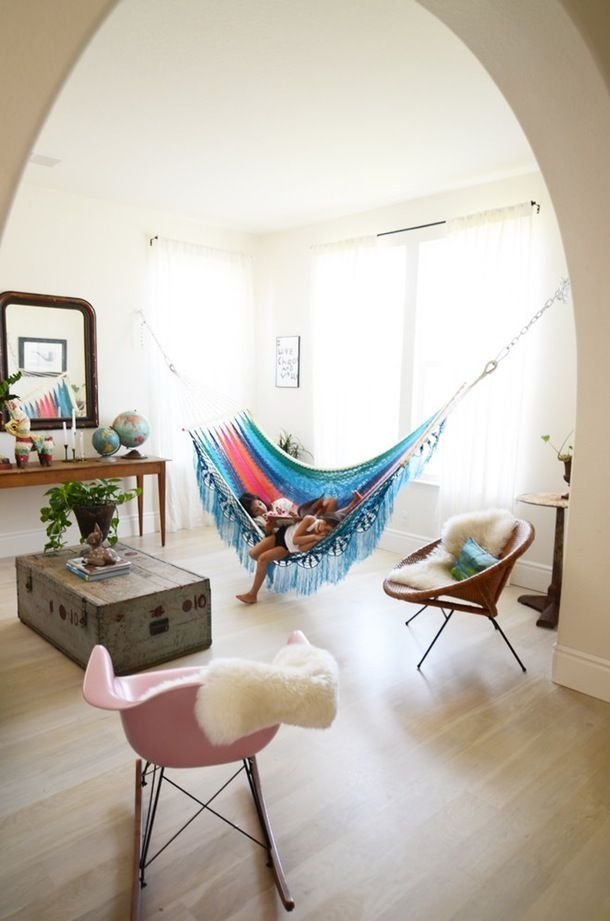 Best 25 Best Indoor Hanging Chairs Ideas On Pinterest Indoor Hammock Chair Swing Chair Indoor And With Pictures