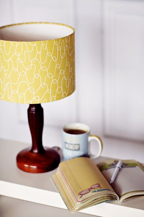 Best 25 Yellow Lamps Ideas On Pinterest Yellow Lamp With Pictures