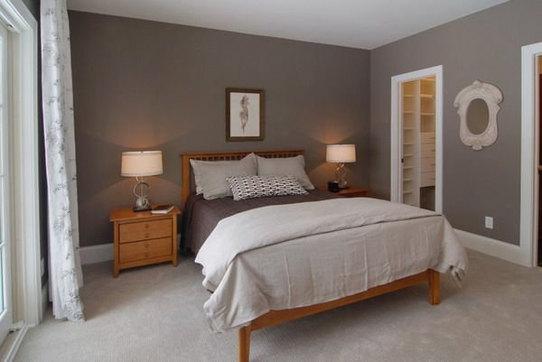 Best 25 Relaxing Bedroom Colors Ideas On Pinterest With Pictures