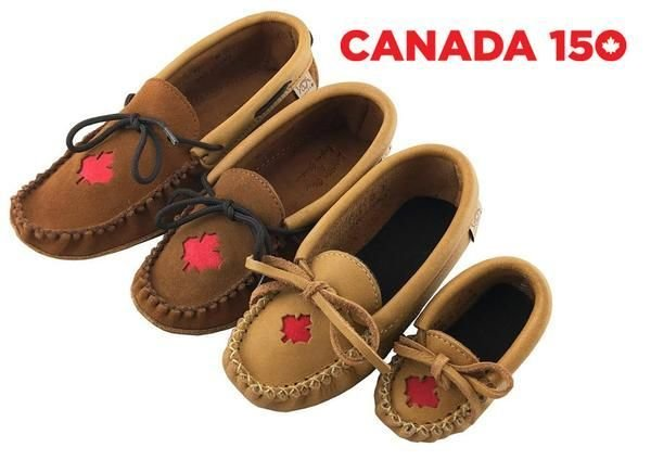 Best 11 Best Blogs Images On Pinterest Slipper Leather Moccasins And Bedroom Slippers With Pictures