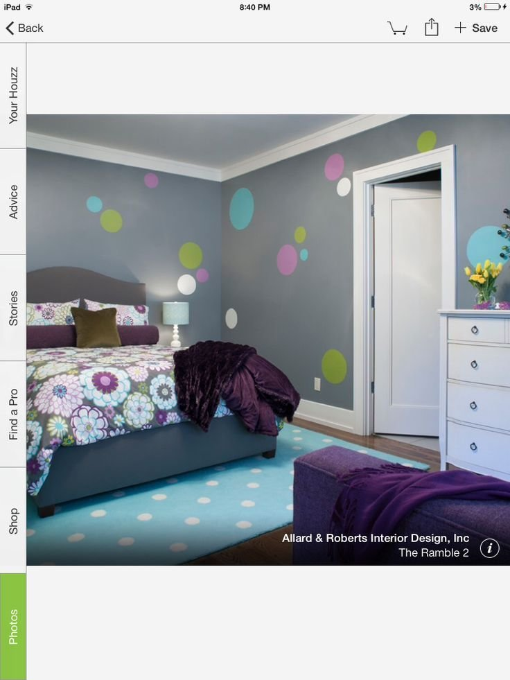 Best 25 10 Year Old Girls Room Ideas On Pinterest With Pictures