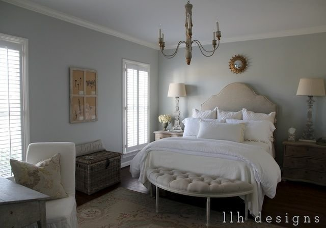 Best 20 Best Wickham Gray Images On Pinterest For The Home With Pictures