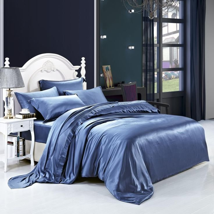 Best 25 Royal Blue Bedrooms Ideas Only On Pinterest Royal Blue Walls Royal Blue Sofa And With Pictures