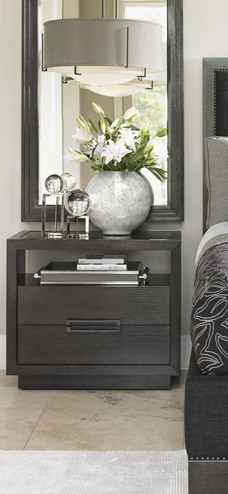 Best 25 Bedside Tables Ideas On Pinterest Night Stands With Pictures