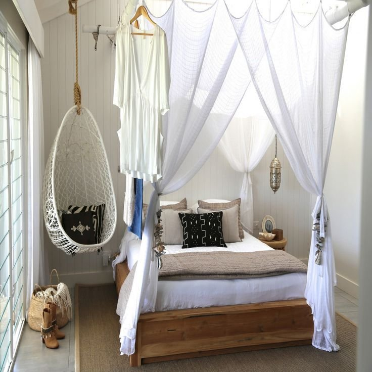 Best 25 Indoor Hanging Chairs Ideas On Pinterest Swing Chair Indoor Hanging Swing Chair And With Pictures