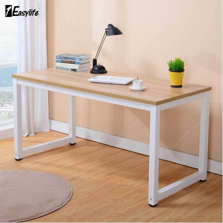 Best 25 Study Tables Ideas On Pinterest Study Table Designs Study Areas And Diy Study Table With Pictures