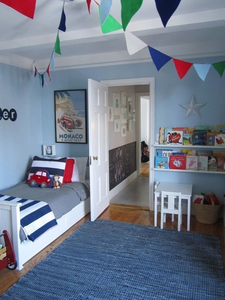 Best 25 Cool Boys Bedrooms Ideas On Pinterest Cool Boys With Pictures