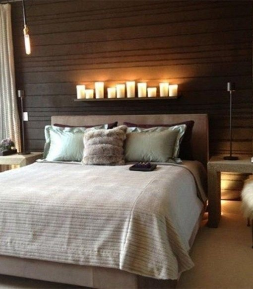 Best 25 Romantic Bedroom Candles Ideas On Pinterest With Pictures